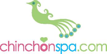 ChinchonSpa