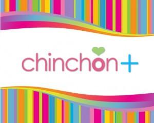 Chinchón Plus