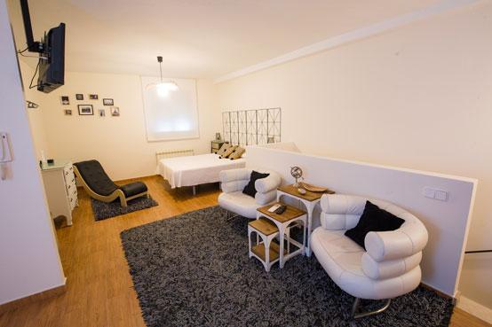 Apartamento-Silver-Spa-03