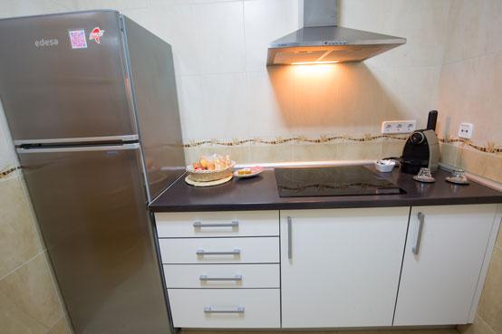 Cocina-Silver-Spa-01
