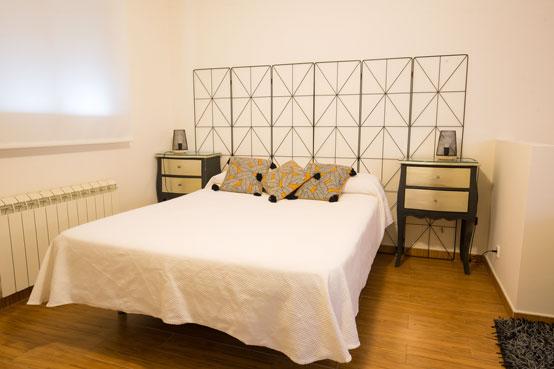 Dormitorio-Silver-Spa-01