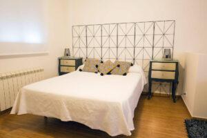Dormitorio-Silver-Spa