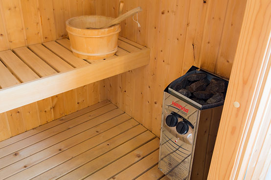 Interior-Sauna-Silver-Spa