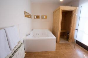 Sauna-Hidromasaje-Silver-Spa