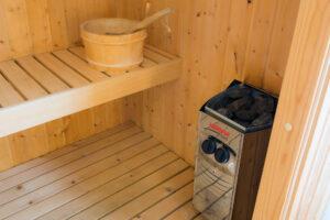 Sauna-Silver-Spa